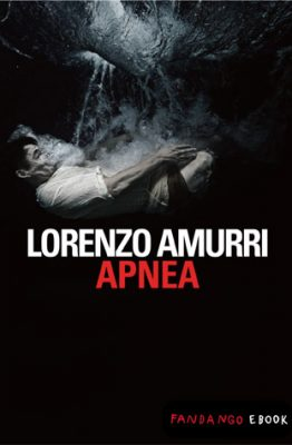 Apnea di Lorenzo Amurri
