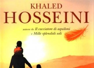 E l'eco rispose di Khaled Hosseini
