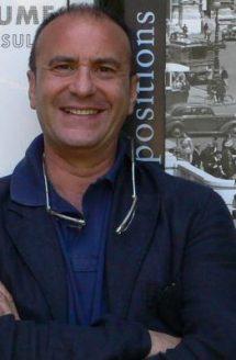 Pino Bruno