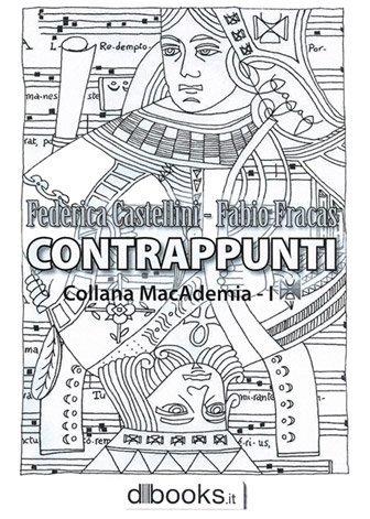 Contrappunti di Federica Castellini e Fabio Fracas
