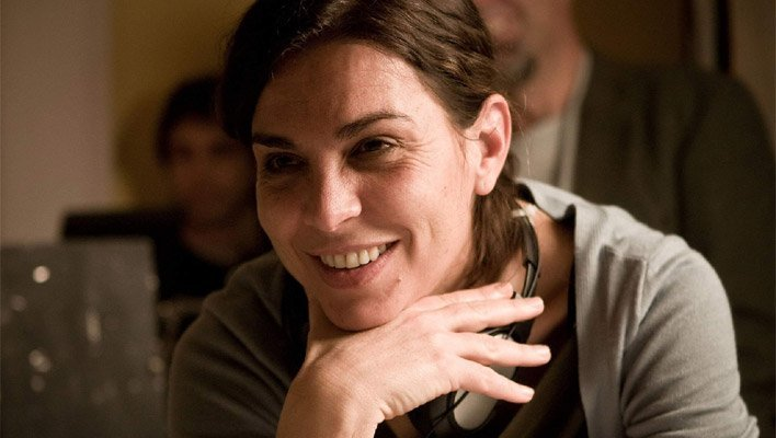 Francesca Comenicini