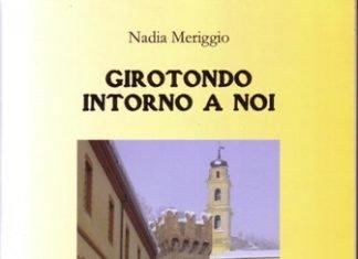 Girotondo intorno a noi di Nadia Meriggio