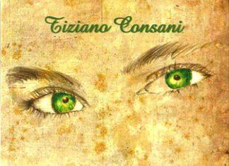 Gloria di Tiziano Consani