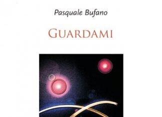 Guardami di Pasquale Bufano