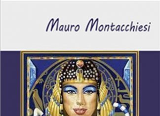 Humanae Historiae di Mauro Montacchiesi