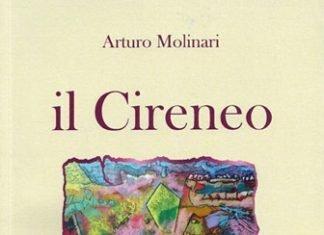 Il Cireneo di Arturo Molinari
