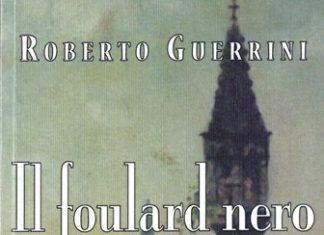 Il foulard nero di Roberto Guerrini