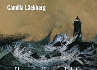 Il guardiano del faro di Camilla Läckberg