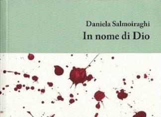In nome di Dio di Daniela Salmoiraghi