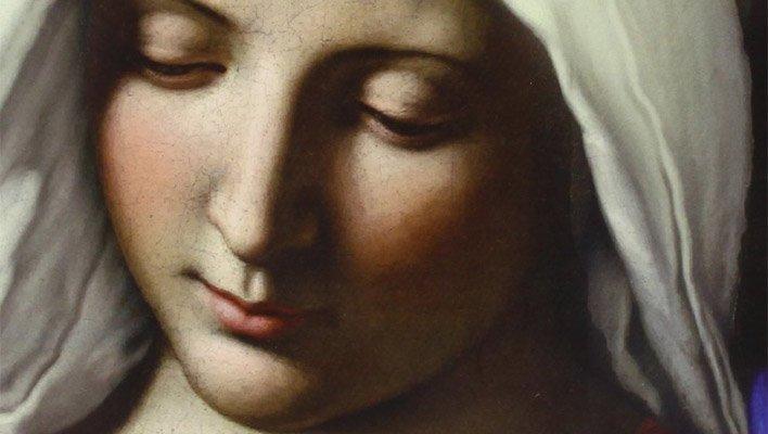 Inchiesta su Maria di Corrado Augias, Marco Vannini ...