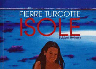 Isole di Pierre Turcotte