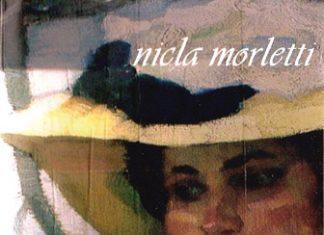 Nelle mani del vento di Nicla Morletti