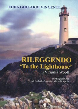 Rileggendo «To the Lighthouse» di Edda Ghilardi Vincenti