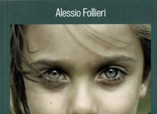 Ti racconto di lei di Alessio Follieri
