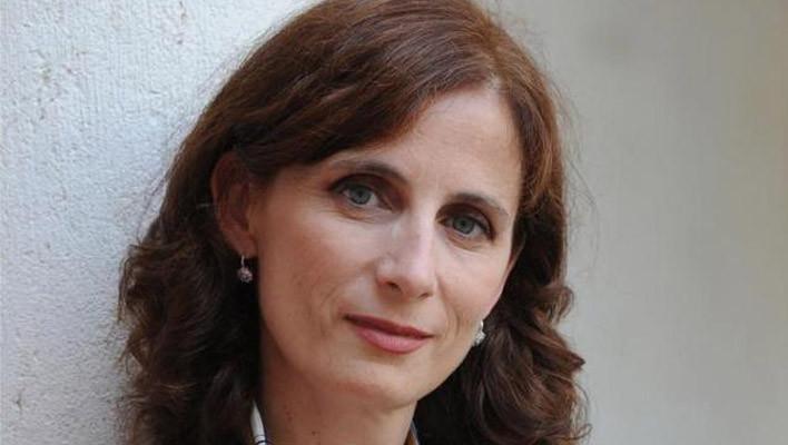 Margaret Mazzantini (born 1961 (born in Dublin, Ireland) nude (62 photo), Tits, Paparazzi, Selfie, butt 2006