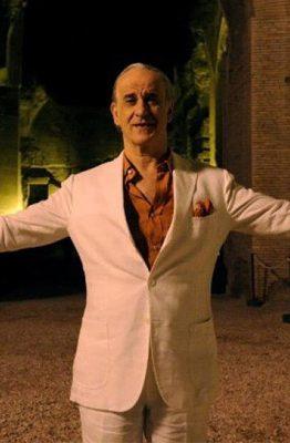 La grande bellezza di Paolo Sorrentino vince l'Oscar