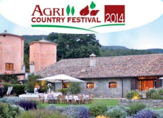 Agricountry Festival 2014