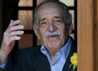 Gabo, lo stesso vagabondo di sempre...