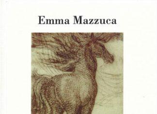 Quando il cielo si inclina di Emma Mazzuca