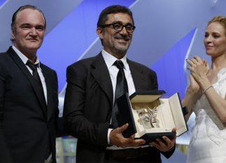 Festival di Cannes 2014