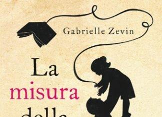 La misura della felicità di Gabrielle Zevin