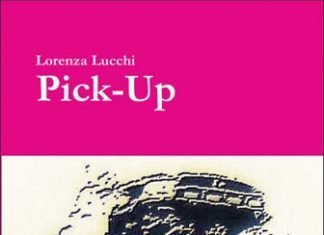 Pick-Up di Lorenza Lucchi