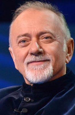 Giorgio Faletti, artista a 360 gradi, ci ha lasciati