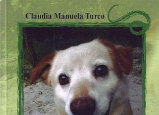Glenn amatissimo di Claudia Manuela Turco alias Brina Maurer