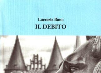 Il debito di Lucrezia Bano