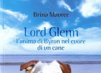 Lord Glenn di Brina Maurer