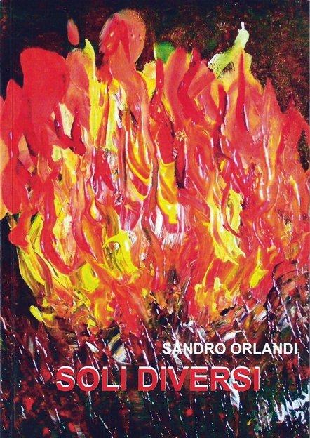 Soli diversi di Sandro Orlandi