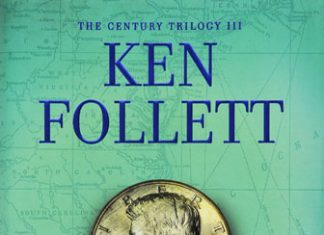 I giorni dell'eternità. The century trilogy. Vol. 3 di Ken Follet