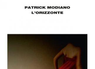 L'orizzonte di Patrick Modiano