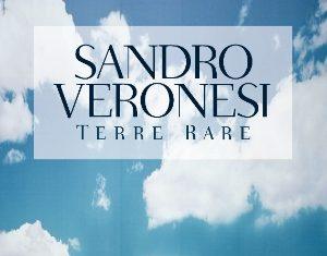 Terre rare di Sandro Veronesi