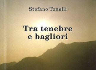 Tra tenebre e bagliori di Stefano Tonelli