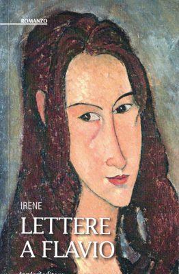 Lettere a Flavio di Irene (Giuliana Colella)