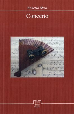 Concerto di Roberto Mosi
