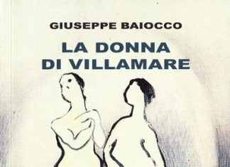 La donna di Villamare di Giuseppe Baiocco