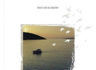 La memoria del mare di Rita Muscardin