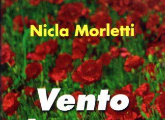 Vento d'estate di Nicla Morletti