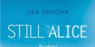 Still Alice di Lisa Genova