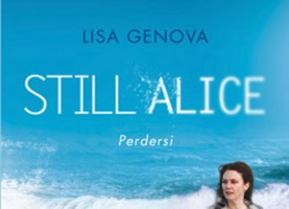 Still Alice di Lisa Genova