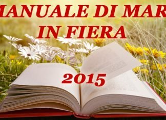 Manuale di Mari in Fiera 2015