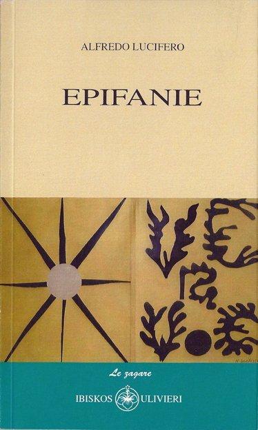 Epifanie di Alfredo Lucifero