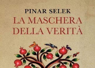 La maschera della verità di Pinar Selek