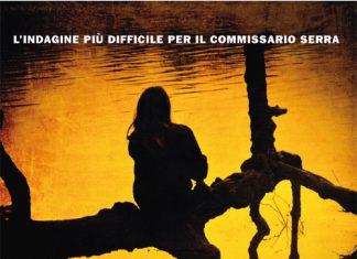 Il fiume ti porta via di Giuliano Pasini