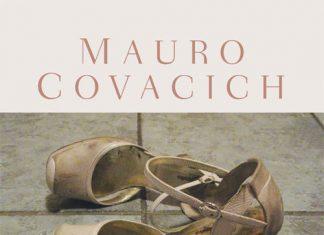 La Sposa di Mauro Covacich