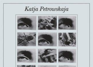 Forse Esther di Katja Petrowskaja