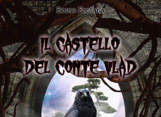 Il castello del Conte Vlad di Bruno Fontana