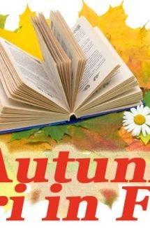 D'Autunno, Libri in Fiera 2015
